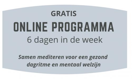 NL Online programma met Steve-2 kop